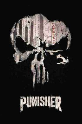 Marvel's The Punisher / დამსჯელი