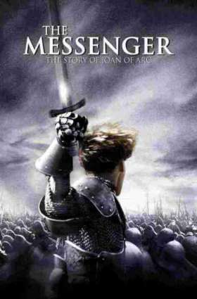 The Messenger: The Story of Joan of Arc / ჟანა დარკი - qartulad